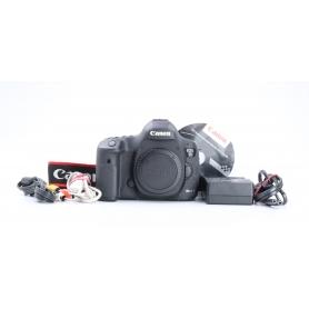 Canon EOS 5D Mark III (224908)