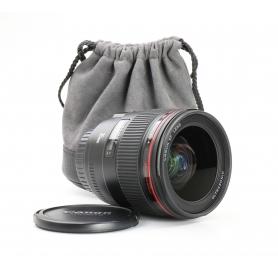 Canon EF 1,4/35 L USM (224911)