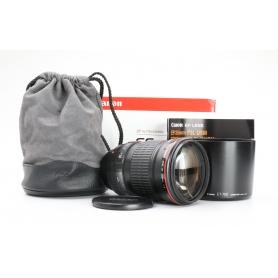 Canon EF 2,0/135 L USM (224912)