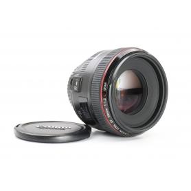 Canon EF 1,2/50 L USM (224913)