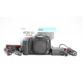 Canon EOS 5D Mark III (224914)