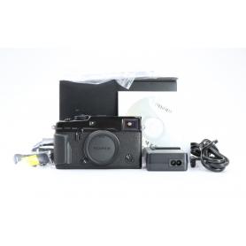 Fujifilm X-Pro2 (224928)