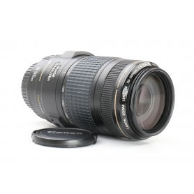 Canon EF 4,0-5,6/70-300 IS USM (224936)