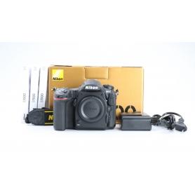 Nikon D500 (224940)