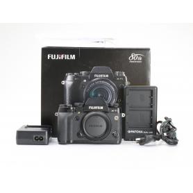 Fujifilm X-T1 (224947)