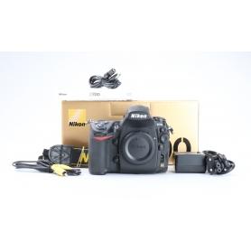 Nikon D700 (224949)