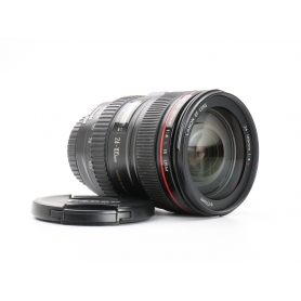 Canon EF 4,0/24-105 L IS USM (224395)