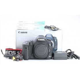 Canon EOS 5D Mark III (224651)