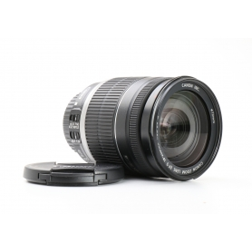 Canon EF-S 3,5-5,6/18-200 IS (224904)