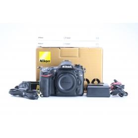 Nikon D7100 (224910)