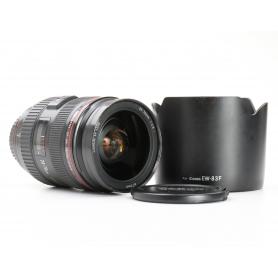 Canon EF 2,8/24-70 L USM (224925)