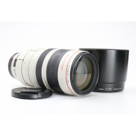 Canon EF 4,5-5,6/100-400 L IS USM (224926)