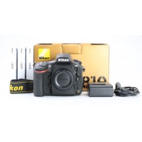 Nikon D810 (224941)