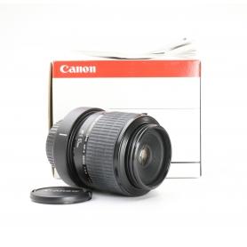 Canon MP-E 2,8/65 Makro 1-5x (224970)