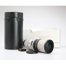 Canon EF 4,0/300 L IS USM (224974)