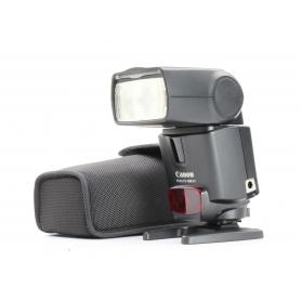 Canon Speedlite 430EX II (224980)