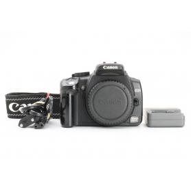 Canon EOS 350D (224991)