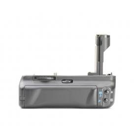 Phottix Batteriegriff BP-50D (225004)