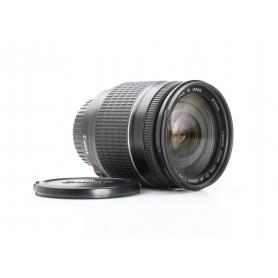 Canon EF 3,5-5,6/28-200 USM (225008)