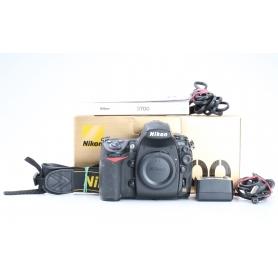 Nikon D700 (225010)