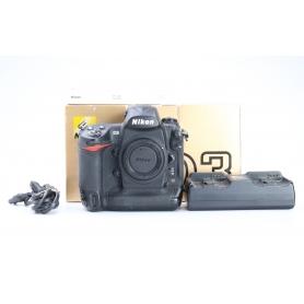Nikon D3 (225030)