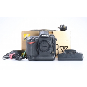 Nikon D3x (225031)