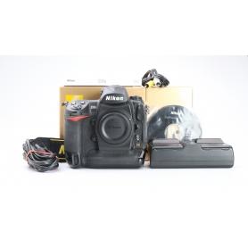Nikon D3s (225037)