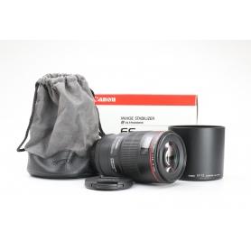 Canon EF 2,8/100 Makro L IS USM (225038)