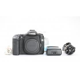 Canon EOS 40D (225041)