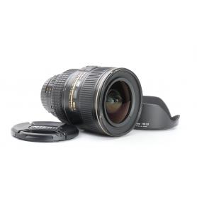 Nikon AF-S 2,8/17-35 IF ED (225045)