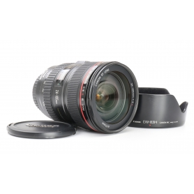 Canon EF 4,0/24-105 L IS USM (225056)