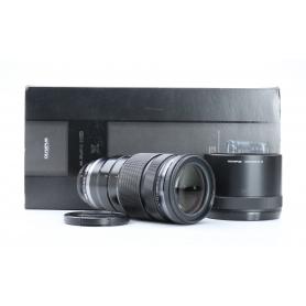 Olympus M.Zuiko Digital 2,8/40-150 Pro (225048)