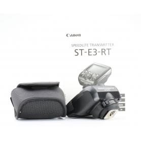 Canon Speedlite Infrarot-Auslöser ST-E3-RT (225076)