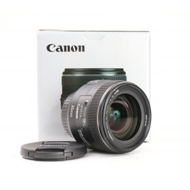 Canon EF 2,0/35 IS USM (225080)