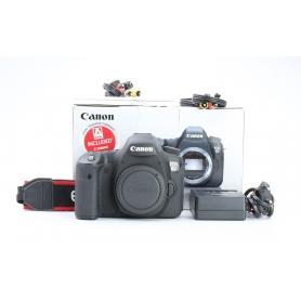 Canon EOS 6D (225084)