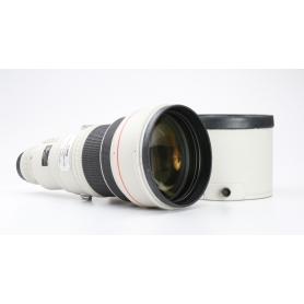 Canon EF 2,8/400 L USM (225087)