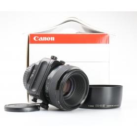 Canon TS-E 2,8/90 Shift (225089)