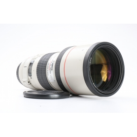 Canon EF 4,0/300 L USM (225159)