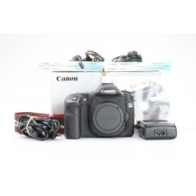 Canon EOS 40D (225166)