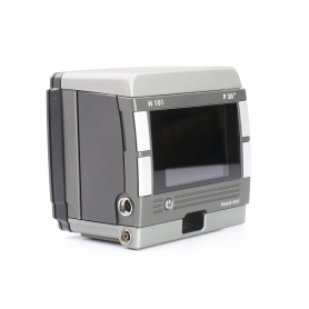 PhaseOne Digital Back Rückteil Hasselblad H 101 P30+ (225124)