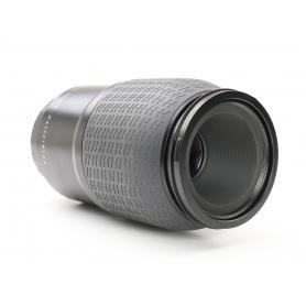 Hasselblad HC 4,0/120 Makro II (225145)