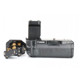 Canon Batterie-Pack BG-E3 EOS 350D/EOS 400D (225108)