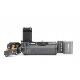 Canon Batterie-Pack BG-E3 EOS 350D/EOS 400D (225118)