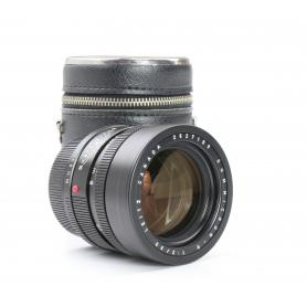 Leica Summicron-R 2,0/90 E-55 (225141)