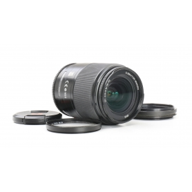 Sony DT 3,5-5,6/18-70 (225168)