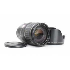 Canon EF 3,5-5,6/28-135 IS USM (225170)