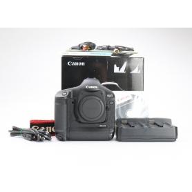 Canon EOS-1D Mark III (225171)