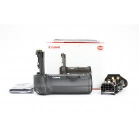 Canon Batterie-Pack BG-E16 EOS 7D Mark II (225177)