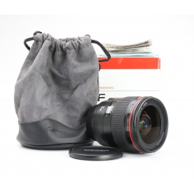 Canon EF 1,4/35 L USM (225181)