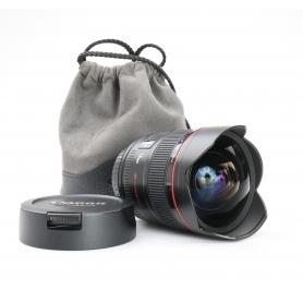 Canon EF 2,8/14 L USM II (225192)
